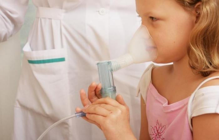 Как сделать правильно ингаляцию с физраствором. ингаляции физраствором ребенку
