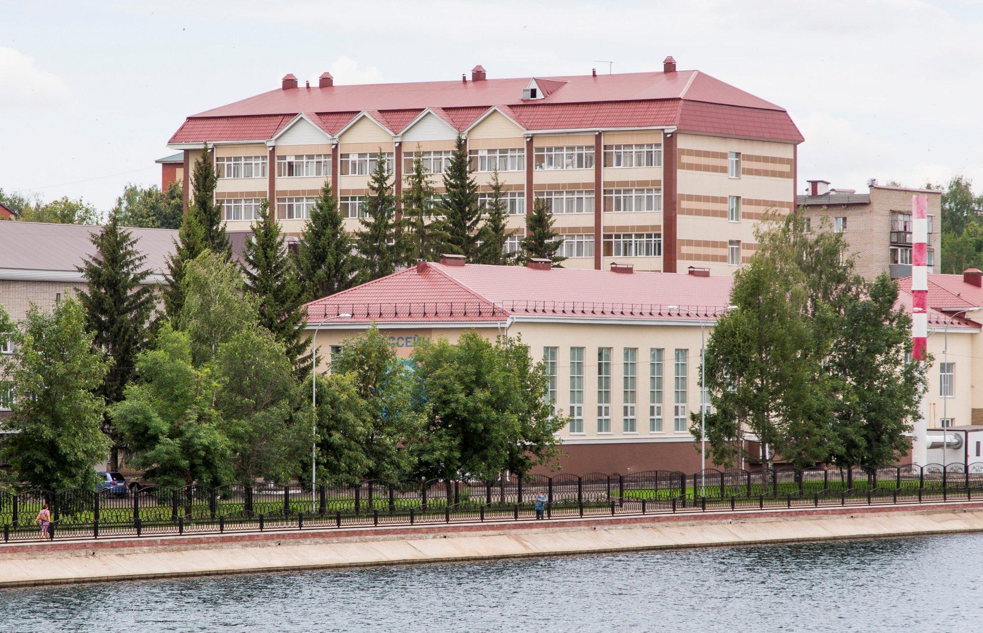 санатории татарстана с картинками девушки довольно плохие